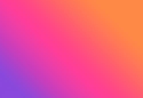 Badematte schräger Farbverlauf 02