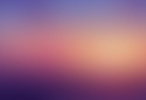 Badematte Farbverlauf 01