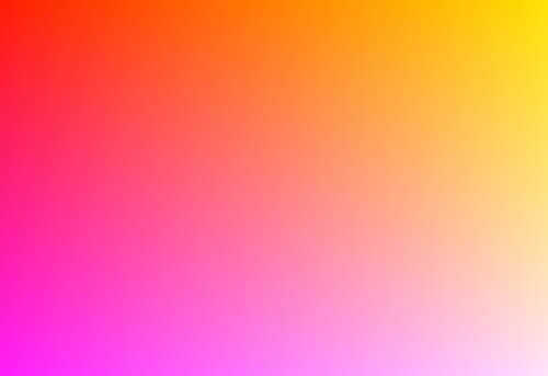 Badematte Farbverlauf 02