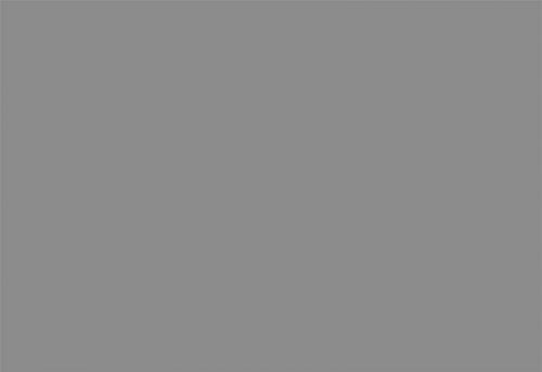 Badematte Uni 03 Grau